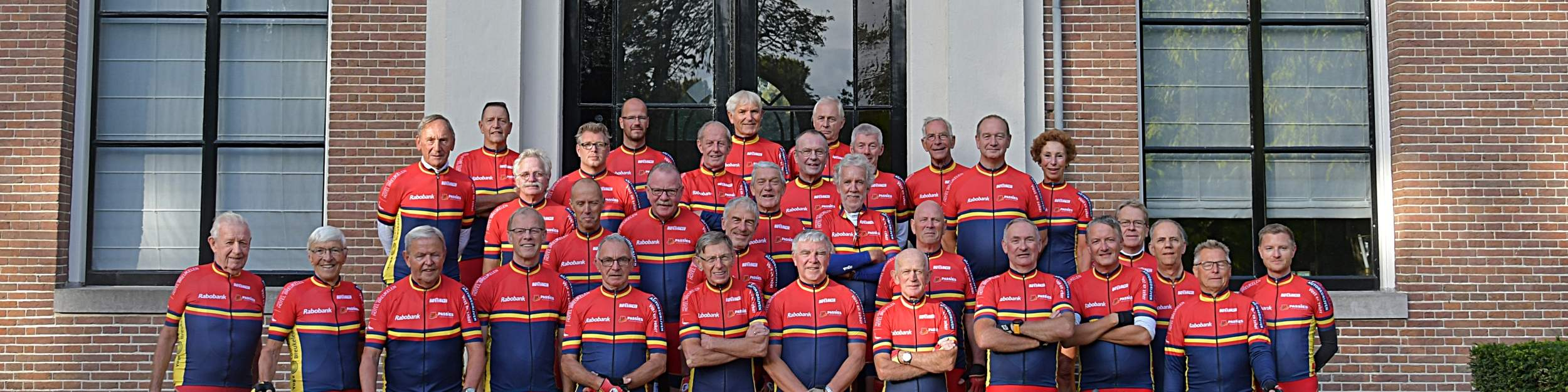 Toerclub Breukelen